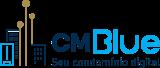 logotipo_cmblue_horizontal